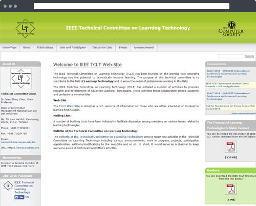 tclt project