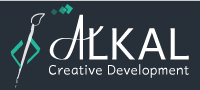 ALKAL Creative Development